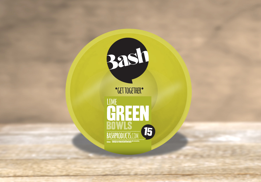 bash-bowls
