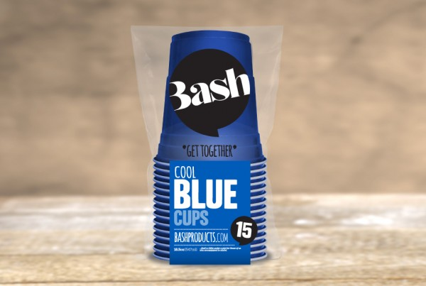 bash-cups