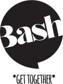 Bash Products