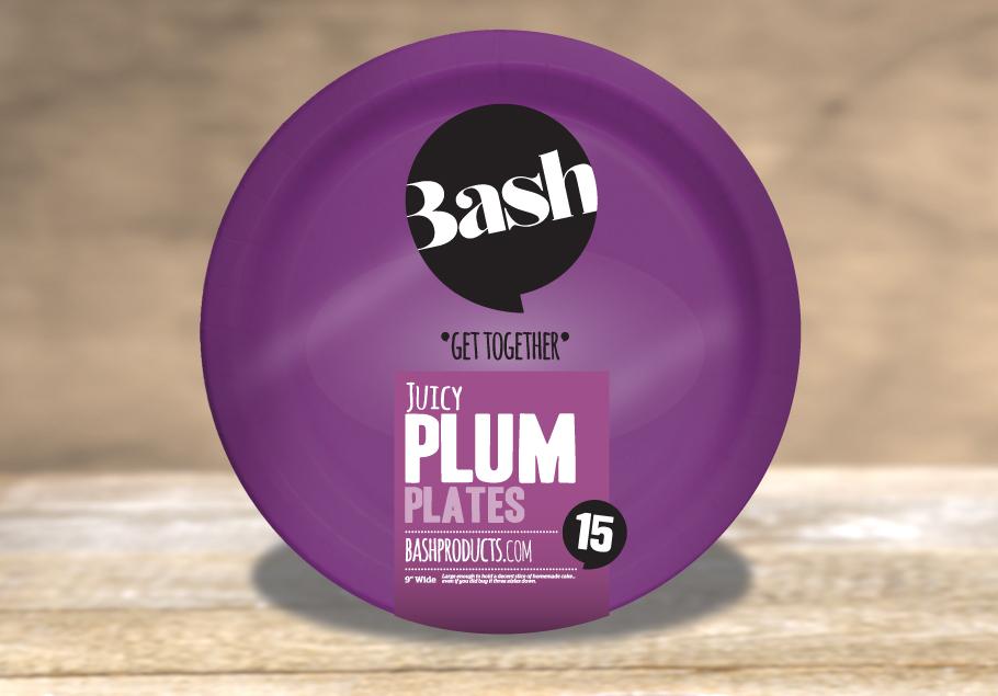 bash-plates